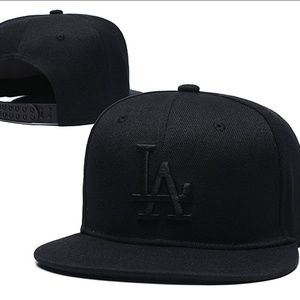 New Era 9Fifty MLB Squadra Cappello da Baseball Bl